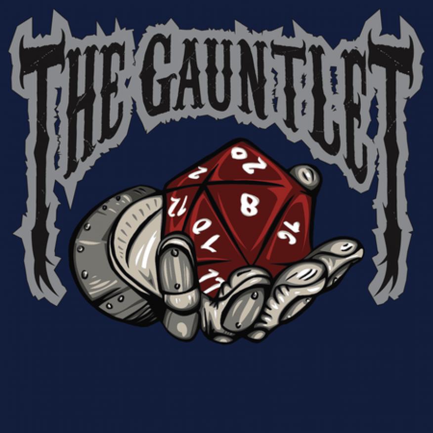 logo gauntlet_63
